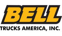 Bell Trucks General Financial Partner