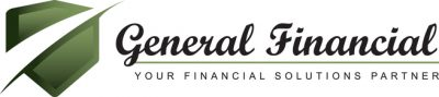 General Financial 866-435-3274