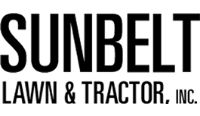 Sunbelt Lawn & Tractor General Financial Partner