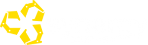 Syynergy Equipment Finance
